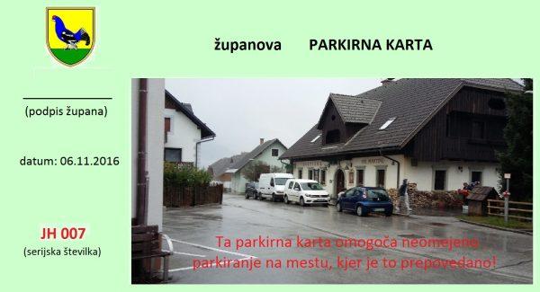 parkirna-karta-zupana