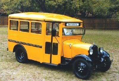 avtobus-model-kranjska-gora