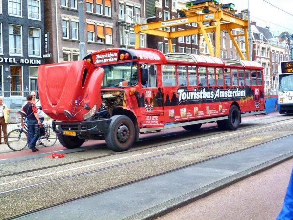 school-bus-amsterdam
