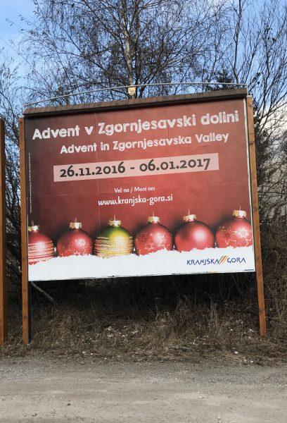 advent-v-kr-gori
