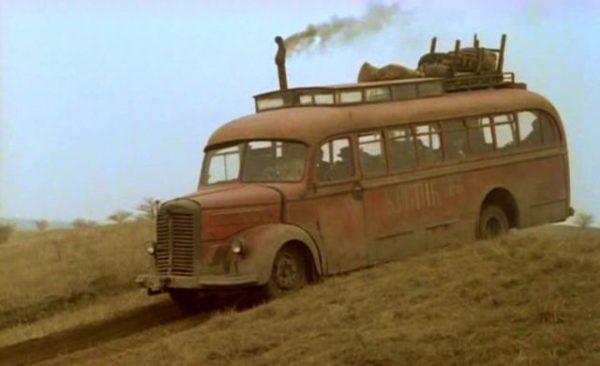 avtobus-nostalgija