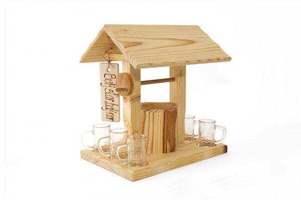 lesen-vodnjak