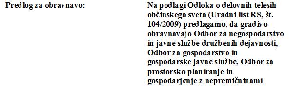 predlog-za-obravnavo
